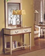 Bedroom Furniture - Dressing Tables Drawers