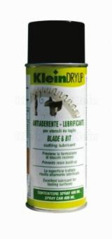 Surface Treatment And Finishing Products - - - - pieces Spot - 1 time