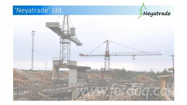 Selling-Timber-Harvesting-Company-In