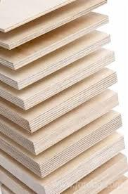 Russian-Birch-Plywood