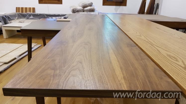 Legno Naturale Bianco : Compro tranciato in legno naturale noce rovere rosso americano