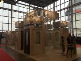 Kaufen Und Verkaufen Von Türen, Fenstern Und Treppen - Fordaq - Europäisches Nadelholz, Türen, Massivholz Mit Anderen Endprodukten, Fichte  , Kiefer  - Föhre, Echtholzfurnier