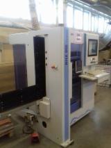 BHX 055 (BP-012503) (CNC Centros de usinagem)