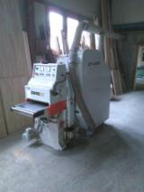 Universal Planer - Used -- Universal Planer For Sale Romania