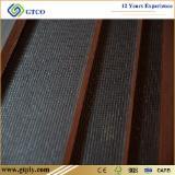 Fourniture de produits bois - Vend Contreplaqué Filmé (Brun) 9;  10;  12;  15;  16;  17;  18;  21;  28 mm Chine
