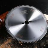 Circular Saw Blades - 300x96T tct saw blade for wood