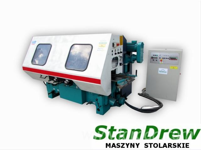 Moulding-Machines-For-Three--And-Four-side-Machining-Gubisch-AG-GS-220-%D0%91---%D0%A3