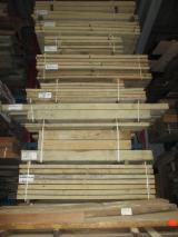 Cele mai noi oferte pentru produse din lemn - Fordaq - Vand Cherestea Tivită 52 mm