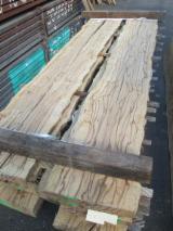 Cele mai noi oferte pentru produse din lemn - Fordaq - Vand Dulapi - Cherestea Netivită 26;  32;  52;  60 mm
