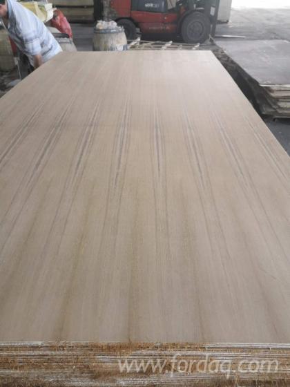 Grade-AA-natural-teak-veneer-faced-plywood-for-furniture
