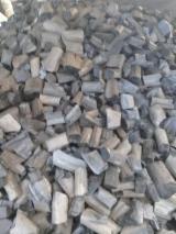 Leña, Pellets Y Residuos Carbón De Leña - Venta Carbón De Leña Indonesia