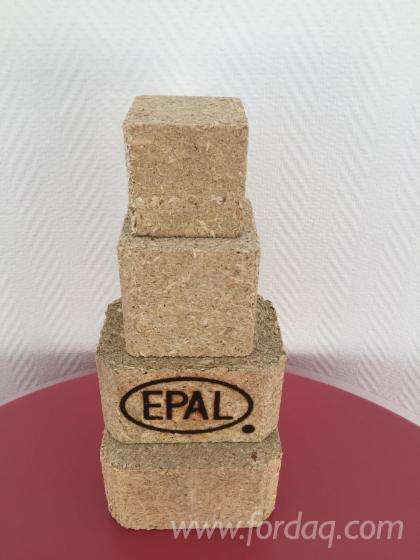 Venta-Moulded-Pallet-Block-Nuevo
