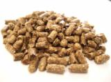 Agripellets - Vendo Agripellets