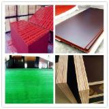 null - best quality plywood