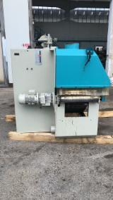 null - Gebraucht CML J350R 1996-2000 Holzbearbeitungsmaschinen Italien zu Verkaufen