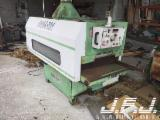 Offers Portugal - Pinheiro AMA2-314 Multiblade Rip Saw