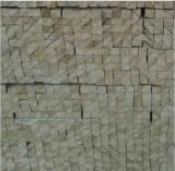 Buy Or Sell Wood Asian Hardwood - Buying Triangle Wood Strips/ Mouldings