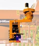 Wood-Mizer Woodworking Machinery - New Wood-Mizer -- Debarker For Sale Romania