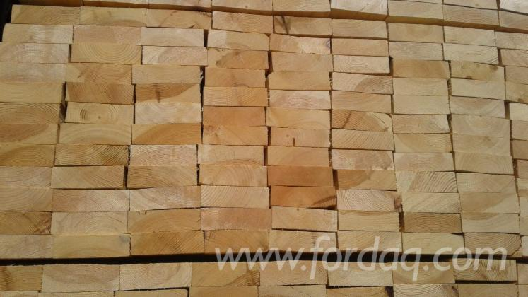 Russian-Sawn-Timber-Pine