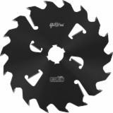 Circular Saw Blades - New -- Circular Saw Blades For Sale Romania