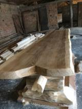 Garden Furniture  - Fordaq Online market - Solid garden tables made of Fir (Abies Alba)