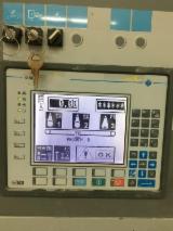 333 (SX-012733) (Polijstmachine)