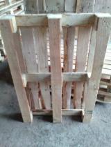 Kaufen Oder Verkaufen Holz Einwegpalette - Einwegpalette, Alle
