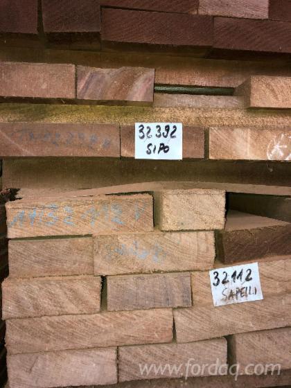 Vindem-Cherestea-Tivit%C4%83-Afromosia---Tali-
