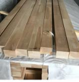 Softwood  Glulam - Finger Jointed Studs - We Need FSC Birch Glulam Beams, 53 x 63 mm
