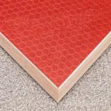 Buy or Sell Anti Slip Plywood - Anti Slip Plywood, 18 mm