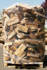 FSC  Certified Standing Timber - Constant material