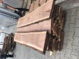 Schnittholz - Besäumtes Holz Zu Verkaufen - Walnuss , 1 m3 Spot - 1 Mal