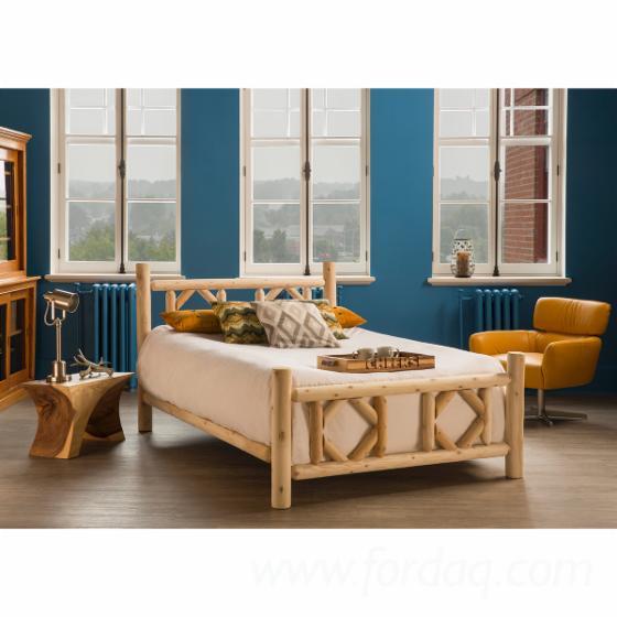 Меблі для Спальні