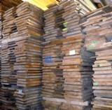 Find best timber supplies on Fordaq - Montpreis d.o.o. - Maple (Sycamore) unedged lumber available: 25, 32, 38, 50 mm