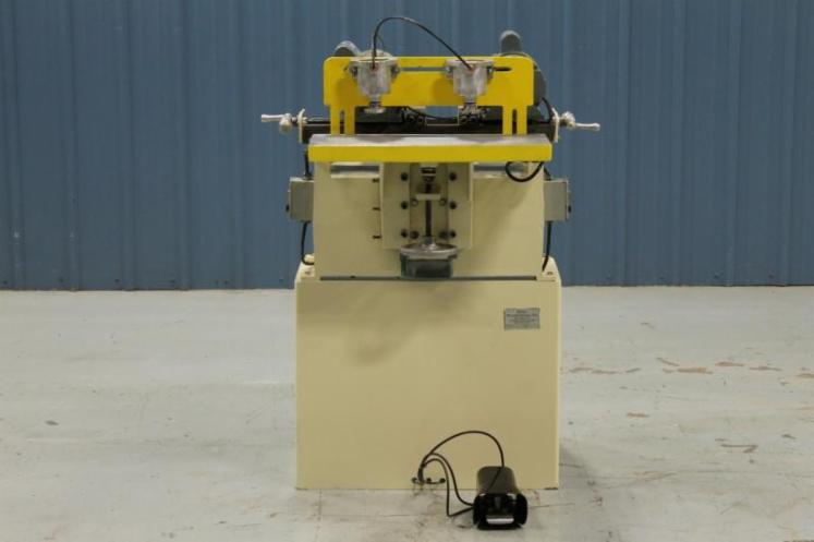 Universal-Multispindle-Boring-Machines-%D0%91---%D0%A3