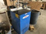 Used Kreg Model DK 1100 Pocket Hole Borer