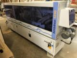 Used Brandt Model KDF 230 C Ambition 1230 Edgebander