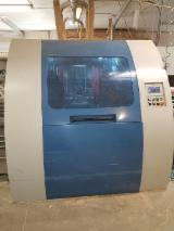 Gebraucht Oberfräsmaschinen Zu Verkaufen USA