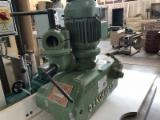 Used Danckaeart Stock Feeder