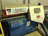 Optimizing Saw - Used Ultimizers Duo-Drive Optimizing Saw w/ Ulti-Vision Scanner