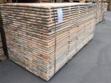 Ukraine Sawn Timber - Pine Sawn Timber, Grade CD