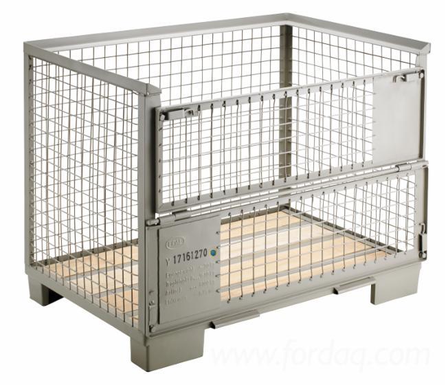 Gitterboxen-Neu---Gebraucht