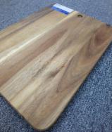 Cutting board - Table Tops - Worktops - Countertops