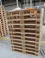 Kaufen Oder Verkaufen Holz Europalette - Europalette, Alle