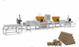 null - Stroj za izradu drvenih piljevina stroj za izradu drvenih paleta