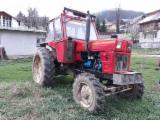 Tractor Agricol - Vand tractor u651 echipat forestier - 25000 LEI