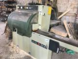 Moulding Machines For Three- And Four-side Machining - Used SINTEX-SCM 2009 Moulding Machines For Three- And Four-side Machining For Sale Spain