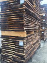 硬木木材 - 注册查看最好的木制品 - 疏松, 黑胡桃