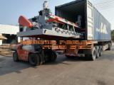 Деревообрабатывающее Оборудование - Окорочный Станок GTCO Новое Китай