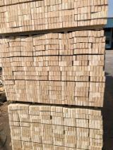 LVL - Laminated Veneer Lumber Radiata Pine - Radiata pine LVL for construction and furniture